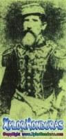 general florencio xatruch
