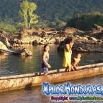 group indigena de honduras Tawahka mosquitia