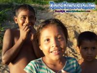 group indigenas de honduras Tawahka mosquitia