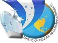 Himno de La Marina Mercante de Honduras
