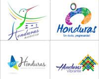 Honduras Marca Pais