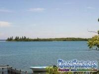Isla de Roatan Islas de La Bahia Honduras