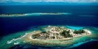 Islas de Honduras en venta