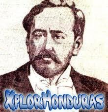 Joaquín Rivera Bragas