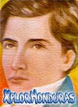 José Antonio Márquez