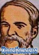 José Francisco Milla Guevara