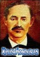 José Francisco Montes Fonseca