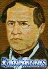 José Lino Matute