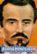 José María Martínez Salinas