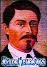 José María Medina