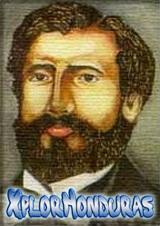 José Santos Díaz del Valle