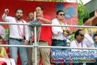 Juan Carlos Zuniga Alcaldes San Pedro Sula 2010-2014 portada