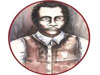 Juan Francisco Bulnes Walumugu