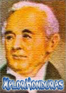 Juan Francisco de Molina
