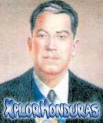 Juan Manuel Gálvez