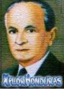 Julio Lozano Díaz