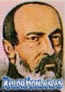 Justo Vicente José de Herrera y Díaz del Valle