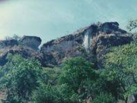 La Cueva del Sisimite Camasca Intibuca