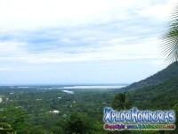La Laguna Encantada de Trujillo Leyenda