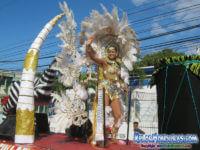Las Chicas del Carnaval 2019