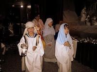 Las Posadas Tradiciones Navidenas Portada