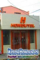Las Telecomunicaciones en Honduras