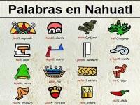 Lengua Nahuatl Honduras