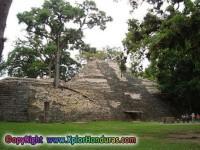 Los Mayas Cultura Maya