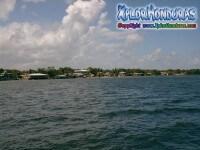 Los Municipios mas grandes de Honduras Municipio de Puerto Lempira