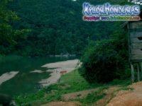 Lugares Turisticos de Honduras La Mosquitia