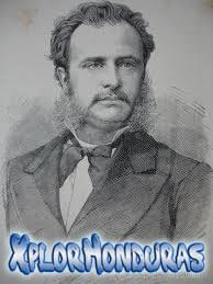 Marco Aurelio Soto
