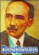 Miguel Paz Barahona