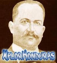 Miguel Rafael Dávila Cuéllar