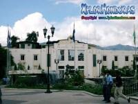 Municipalidad de San Pedro Sula