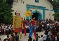 Municipio de Alauca El Paraiso Honduras