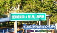 Municipio de Belen Departamento de Lempira