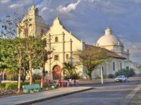 Municipio de Choluteca Honduras