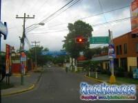 Municipio de El Progreso Yoro Honduras