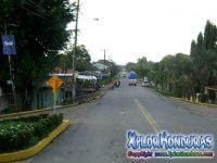 Municipio de La Masica Atlantida