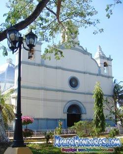 Municipio de Nacaome Valle