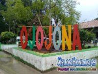 Municipio de Ojojona Francisco Morazan