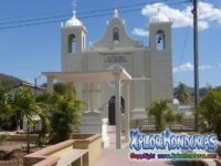 Municipio de Reitoca Francisco Morazan