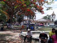 Municipio de San Antonio de Cortes