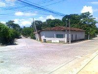 Municipio de San Miguelito Francisco Morazan