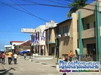 Municipios mas antiguos de Honduras - Tela Atlantida