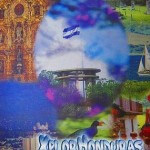 Oración del Hondureño Honduras Centroamerica