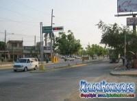 Palestinos en El Progreso Yoro Honduras