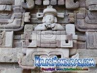 Parque Arqueologico Rastrojon Copan Portada