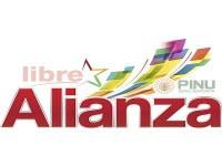 Plan de Gobierno de Salvador Nasralla y la Alianza