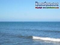 Playas de La Ceiba Honduras